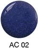 SNS Powder Color 1 oz - #AC02