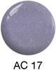 SNS Powder Color 1 oz - #AC17