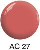 SNS Powder Color 1 oz - #AC27