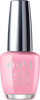 OPI Infinite Shine - #ISLL18 - Tagus in That Selfie! - Lisbon Collection .5 oz