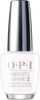 OPI Infinite Shine - #ISLL26 - Suzi Chases Portu-geese - Lisbon Collection .5 oz