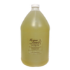 Keyano Manicure & Pedicure - Chocolate Massage Oil 1 Gal