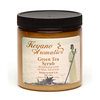 Keyano Manicure & Pedicure - Green Tea Scrub 10 oz