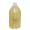 Keyano Manicure & Pedicure - Green Tea Massage Oil 1 Gal