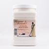 Keyano Manicure & Pedicure - Green Tea Mineral Bath 64 oz