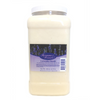 Keyano Manicure & Pedicure - Lavender Scrub 160 oz