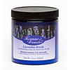 Keyano Manicure & Pedicure - Lavender Scrub 10 oz