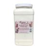 Keyano Manicure & Pedicure - Champagne & Rose Moisture Mask 1 Gal