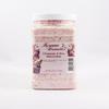 Keyano Manicure & Pedicure - Champagne & Rose Mineral Bath 64 oz