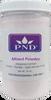 PND Mixed Powder 23 oz.