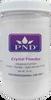 PND Crystal Powder 23 oz.