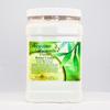 Keyano Manicure & Pedicure - Clarity Butter Cream 64 oz