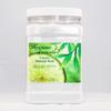 Keyano Manicure & Pedicure - Clarity Mineral Bath 64 oz