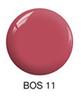 SNS Powder Color 1 oz - #BOS11 Mauvelous Mauve