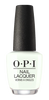 OPI Lacquer - #NLG41 Don't Cry Over Spilled Milkshakes - Grease Collection .5 oz