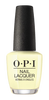 OPI Lacquer - #NLG42 Meet a Boy Cute As Can Be - Grease Collection .5 oz