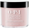 20% OFF - OPI Dipping Color Powders - #DPA60 Don't Bossa Nova Me Around 1.5 oz