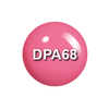 20% OFF - OPI Dipping Color Powders - #DPA68 Kiss Me I'm Brazilian 1.5 oz