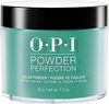 25% OFF - OPI Dipping Color Powders - #DPN45 My Dogsled is a Hybrid 1.5 oz