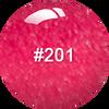 ANC Powder 2 oz - #201 Canna