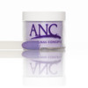 ANC Powder 2 oz - #206 Rose of Sharon