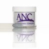 ANC Powder 2 oz - #207 Passion Flower