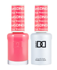 DND Duo Gel - G645 Pink Watermelon