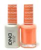 DND Duo Gel - #654 Pumkin Spice