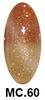 NICo Cateye 3D Gel Polish 0.5 oz - MOOD CHANGING - Color #MC.60