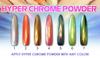 WaveGel Chrome Powder 1g - Hyper Chrome