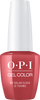 OPI GelColor - #GCP38 My Solar Clock is Ticking - Peru Collection .5 oz
