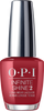 OPI Infinite Shine - #ISLP39 - I Love You Just Be-Cusco - Peru Collection .5 oz