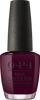 OPI Lacquer - #NLP41 Yes My Condor Can-Do! - Peru Collection .5 oz