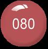 Cosmo Acrylic & Dipping 2 oz - CDC80