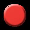 Cosmo Acrylic & Dipping 2 oz - A044