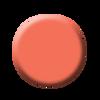 Cosmo Acrylic & Dipping 2 oz - A066