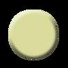 Cosmo Acrylic & Dipping 2 oz - B044