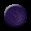 Cosmo Acrylic & Dipping 2 oz - B061