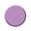 Cosmo Acrylic & Dipping 2 oz - B087