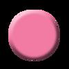 Cosmo Acrylic & Dipping 2 oz - N053