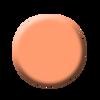 Cosmo Acrylic & Dipping 2 oz - N058