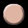 Cosmo Acrylic & Dipping 2 oz - P061
