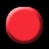 Cosmo Acrylic & Dipping 2 oz - T030