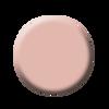 Cosmo Acrylic & Dipping 2 oz - V028
