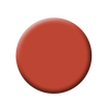 Cosmo Acrylic & Dipping 2 oz - W058