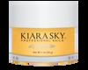 Kiara Sky Dip Powder 1 oz - #D587 Sunny Daze - Road Trip Collection