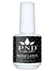 PND Mood Cateye Gel Polish .5 oz - Color #01