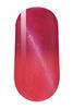 PND Mood Cateye Gel Polish .5 oz  - Color #23