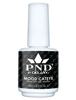 PND Mood Cateye Gel Polish .5 oz  - Color #31