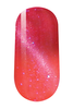 PND Mood Cateye Gel Polish .5 oz  - Color #54